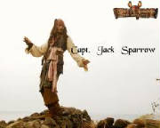 johnnyDeppJackSparrow3.jpg